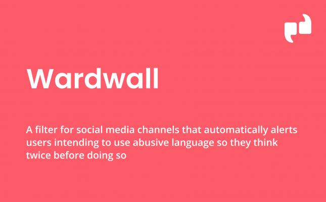wardwall3
